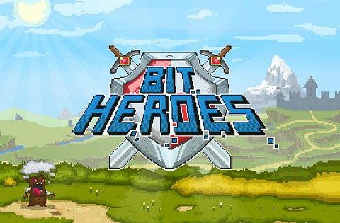 《像素英雄》手游版评测:勇闯地牢成为英雄