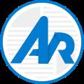 AR梦课堂 v1.2.0
