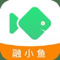 融小鱼 v2.2.1