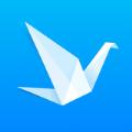 完美志愿 v5.8.0