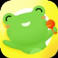 青蛙配音 v1.0.0