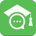 天桥教育 v0.0.23