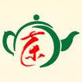 一壶茶 v2.10.8