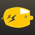 闪电猪 v1.1.2