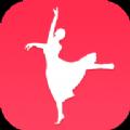 趣练舞 v1.0.0