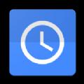 时间罗盘 v1.0