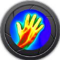 热成像仪 v1.0.0