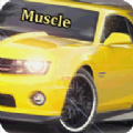 雷管肌肉车