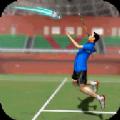 羽毛球比赛锦标赛