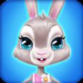 黛西兔子模拟宠物