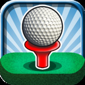 高尔夫挑战