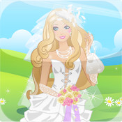 瓦妮莎完美新娘