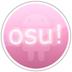 OSU音乐游戏