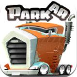 公园停车AR