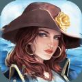 荣耀之海 v1.0