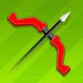 弓箭传说 v1.1.1