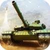 坦克之辉 v1.0