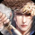 剑在江湖 v1.2.8