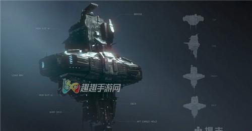第二银河主力舰属性特点分析 哪艘战舰最强