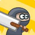 忍者手里剑