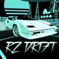 RZ Drift