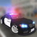 真警车模拟V2