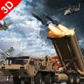 导弹空袭行动