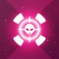 人造重力 v1.0.7