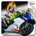 终极竞速摩托