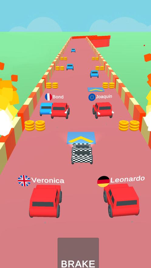 Fast.io游戏免费手机版图片1