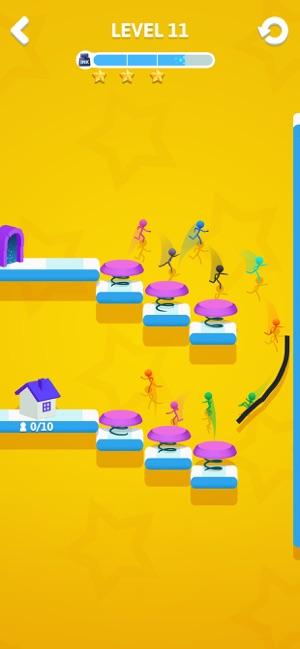 Draw Escape游戏安卓版图片2