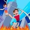 灭火救援 v1.0.2