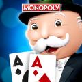 大富翁扑克