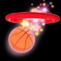 扣篮高手篮球大挑战