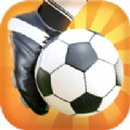足球竞技 v4.0