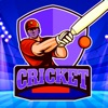 Fun Cricket 2019