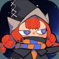 魔女归途 v1.0