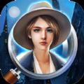 神秘之城安娜与魔法书 v4.1.3