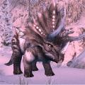 恐龙驯服者侏罗纪 v1.0