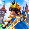 城堡达人 v1.0