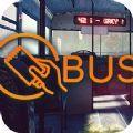 公交车检票员模拟器