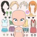 赤壁娃娃 v1.0