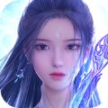 云海长歌行 v4.1.1