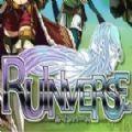 Ruinverse v1.0
