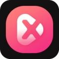 樱桃视频app免费破解版