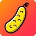 黄瓜视频app福利版