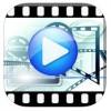 敏辉影院全网视频免费观看