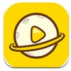星球部落app安卓版