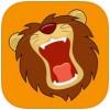 狮吼直播app