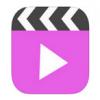 15yc福利频道资源